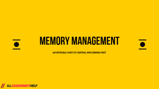 memory-management