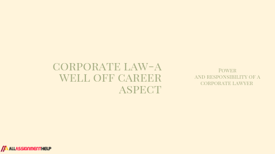 corporate-law