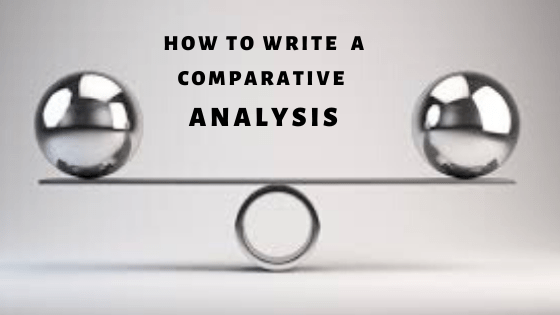 comparative-analysis