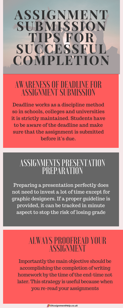 assignment-submission-tips
