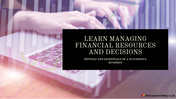 managing-financial-resources-and-decisions