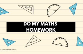 DO-MY-MATHS-HOMEWORK