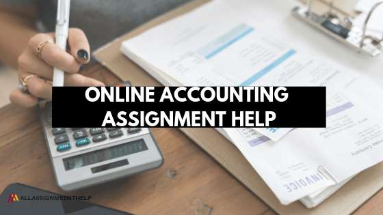 Online-accounting-assignment-help