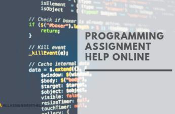 PROGRAMMING-ASSIGNMENT-HELP-ONLINE