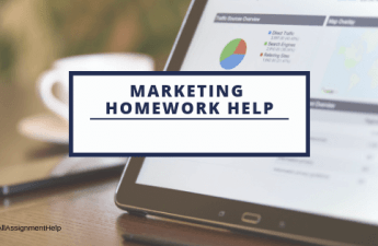 MARKETING-HOMEWORK-HELP