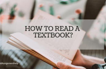 HOW-TO-READ-A-TEXTBOOK