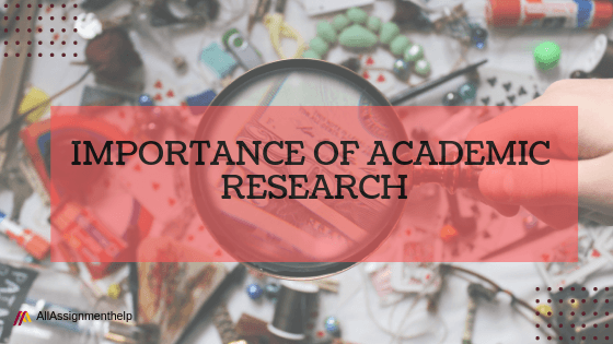 IMPORTANCE-OF-ACADEMIC-RESEARCH