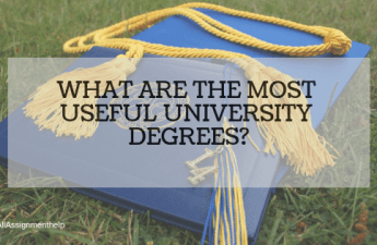 WHAT-ARE-THE-MOST-USEFUL UNIVERSITY-DEGREES
