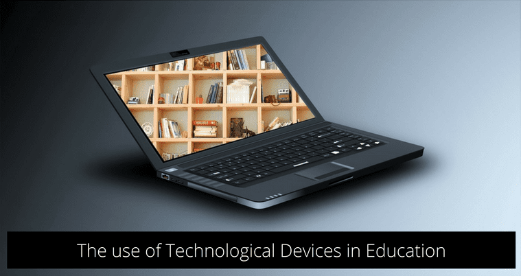 Technological-devices-in-education