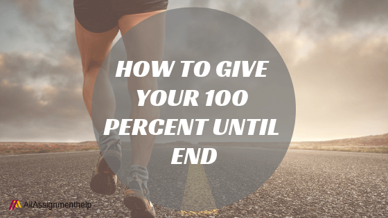 HOW-TO-GIVE-YOUR-100