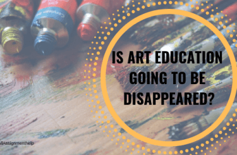 ART-EDUCATION