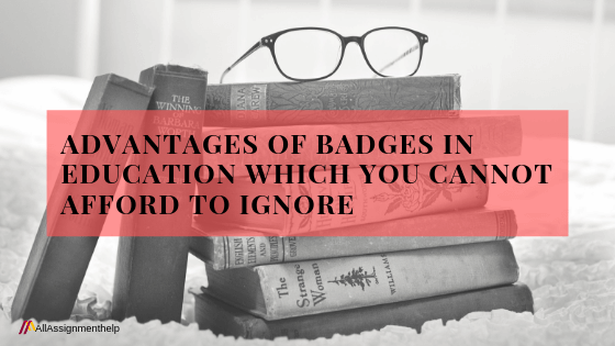 BADGES-IN-EDUCATION