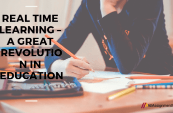 Real-Time-Learning