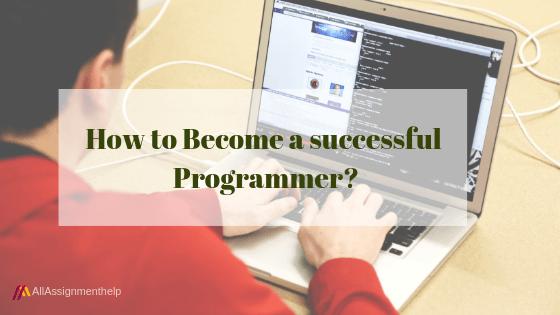 successful-Programmer