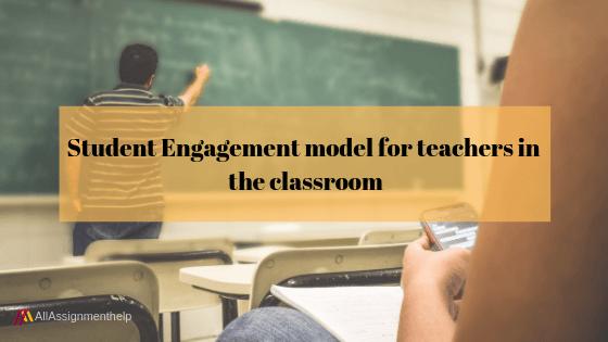 Student-Engagement-model