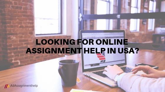 ONLINE-ASSIGNMENT-HELP