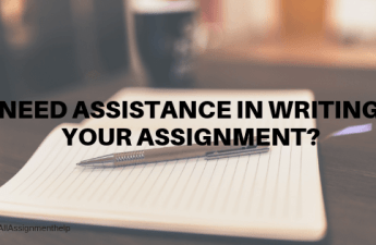 ASSISTANCE-IN-WRITING