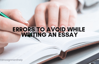 WRITING-AN-ESSAY