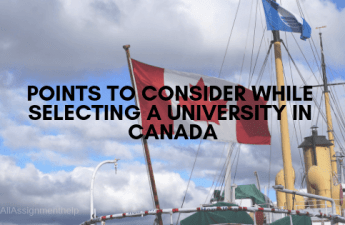 UNIVERSITY-IN-CANADA
