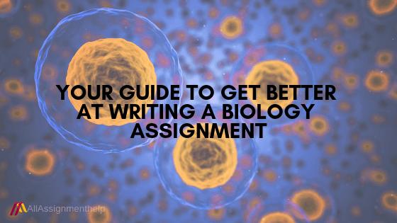 BIOLOGY-ASSIGNMENT