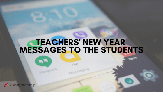 NEW-YEAR-MESSAGES