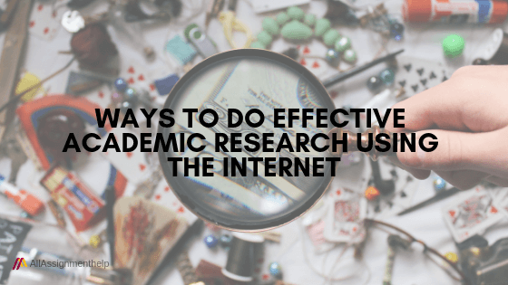 RESEARCH-USING-THE-INTERNET