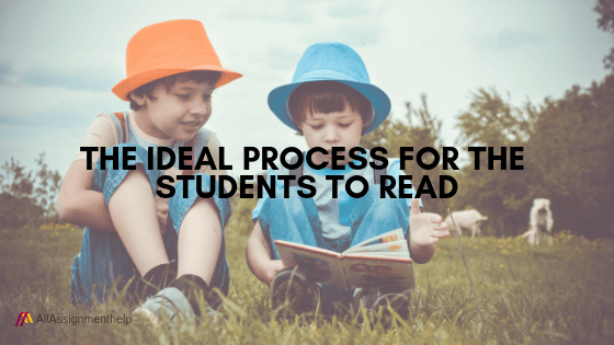 IDEAL-PROCESS