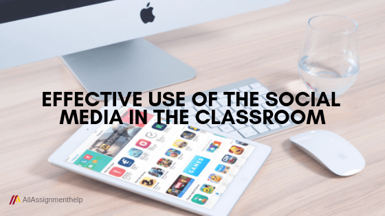SOCIAL-MEDIA-IN-THE-CLASSROOM