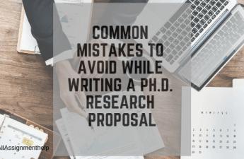 Phd-research-proposal