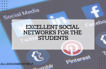 excellent-social-networks-for-the-students