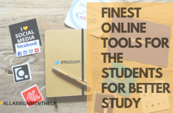 FINEST-ONLINE-TOOLS-FOR-STUDENTS
