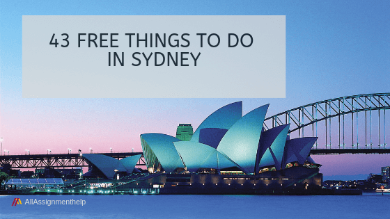 FREE-THINGS-TO-DO-IN-SYDNEY