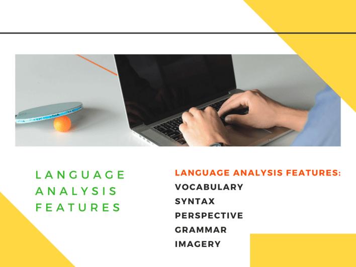 language-analysis-9