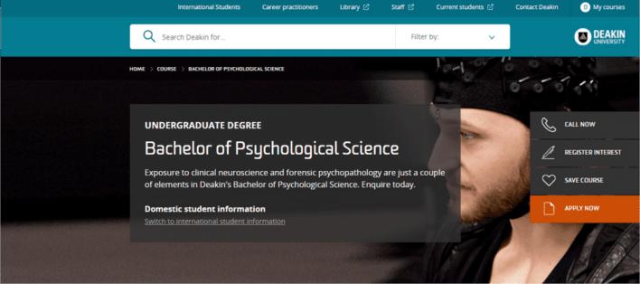 deakin-bachelor-of-psychological-science
