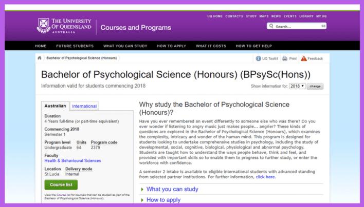 uq-bachelor-of-psychological-science