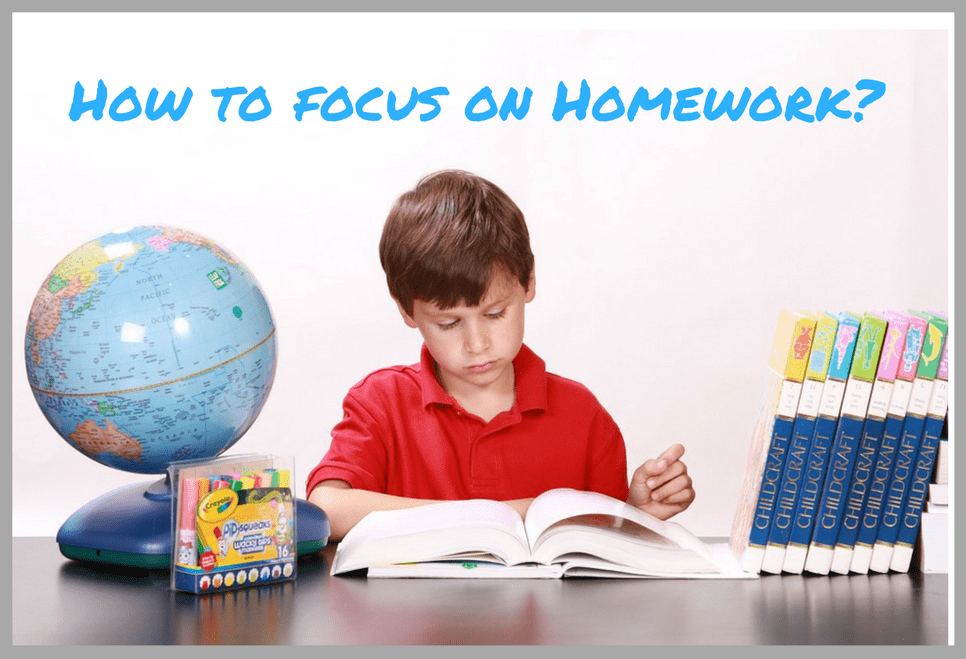 how-to-focus-on-homework-f