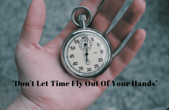 time-management-definition