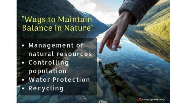 ways-to-maintain-balance-of-nature
