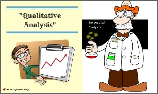 qualitative-analysis