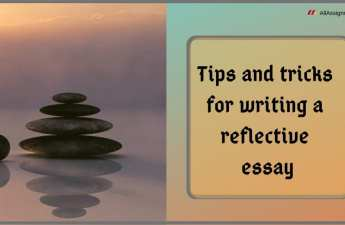 Reflective-essay