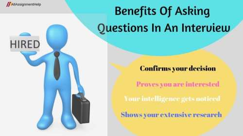 Smart-Questions-to-ask-in-an-Interview