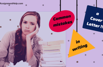 mistakes-in-writing-a-cover-letter