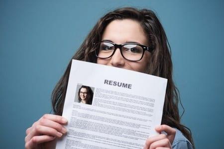 resume-format