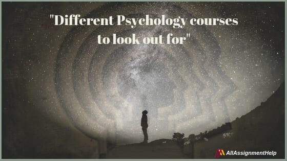 psychology-courses