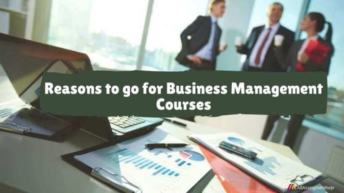 reasons-travel-business-management courses