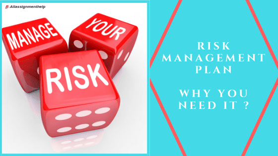 risk-management-plan