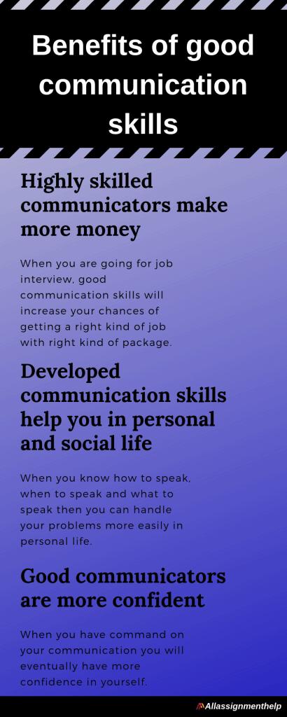 Benefits-of-good-communication-skills