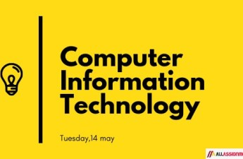 software information technology