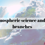 Atmospheric-science