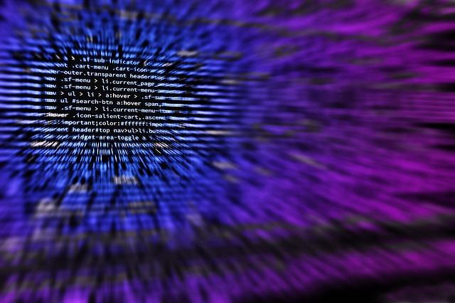 Hacking Techniques